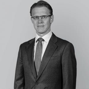 Anders Björkell Harvia