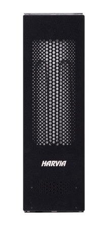 Comfort infrapunalaite 400 + 35 W