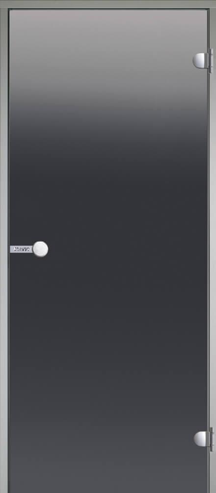 Savunharmaa_alumiinikarmiovi