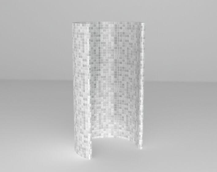 smsc21_circle_white_mosaic