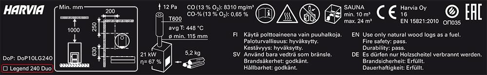 PK_CE_varoituspainatus10_Legend_240_Duo_VTT_02112015