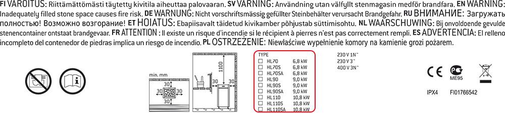 HL_varoituspainatus_kiiltävä_25082014