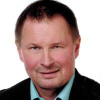 Thomas Schäfer Harvia