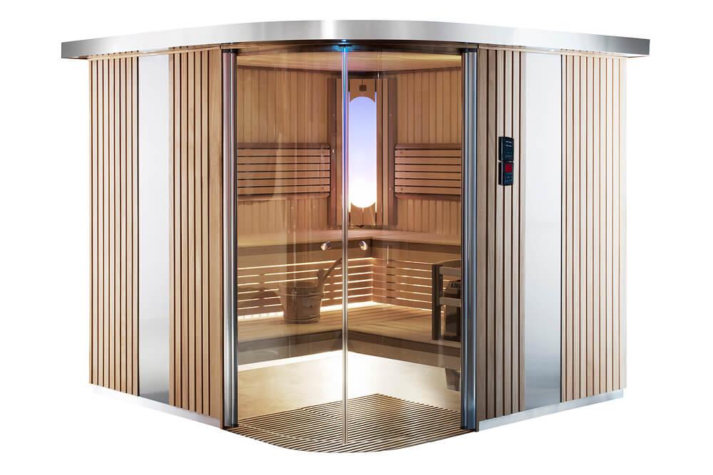 Rondium_sauna