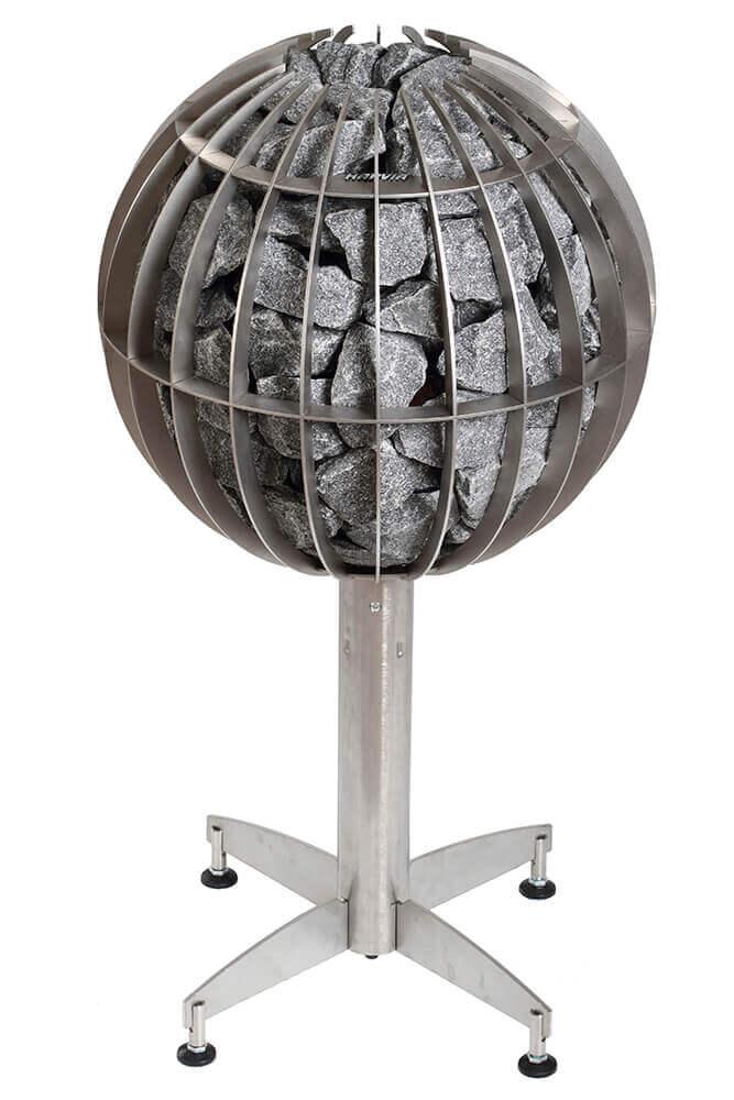 Globe_stand
