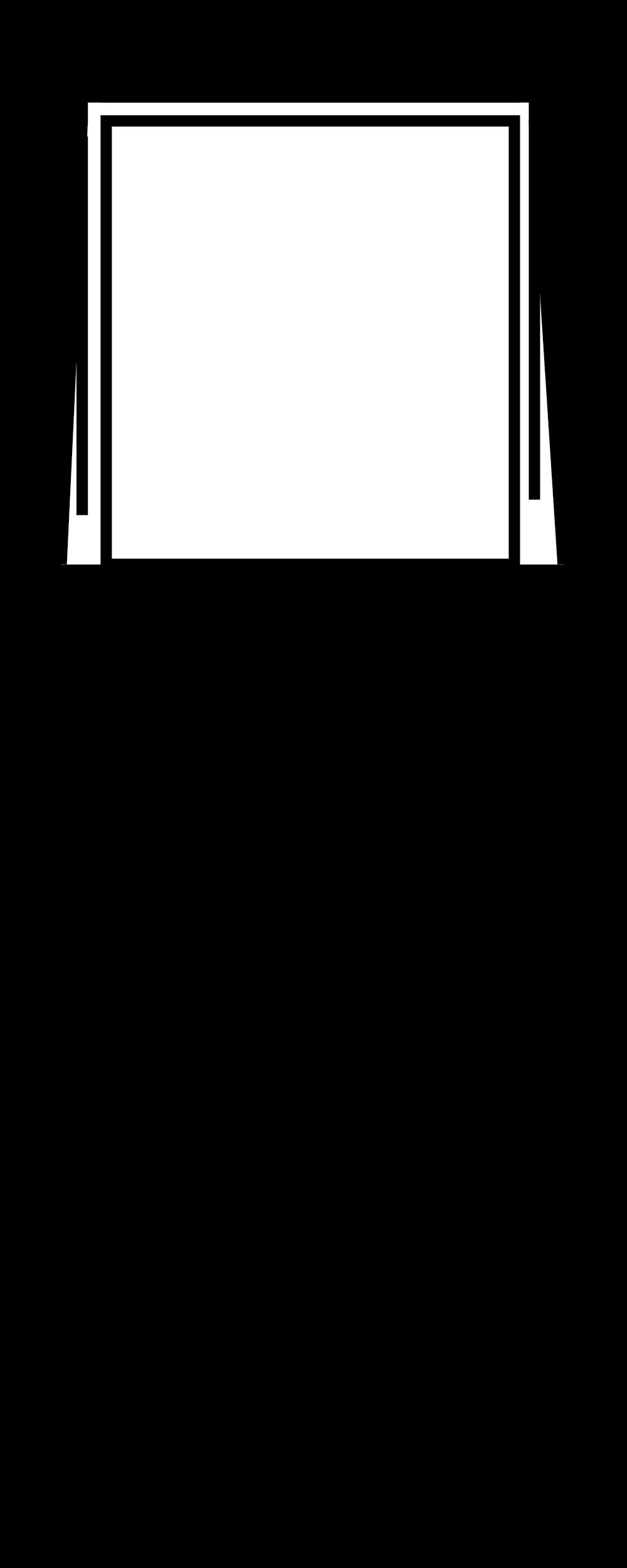 pitka-timantti