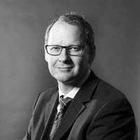 Markus Wörmanseder