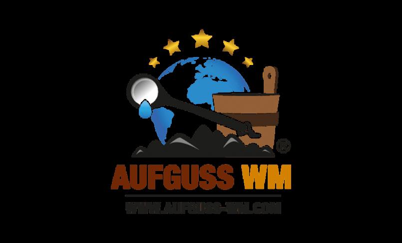 Aufguss-wm Harvia