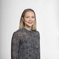 Sonja Rahkonen Harvia